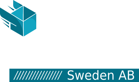 Excellent Moving