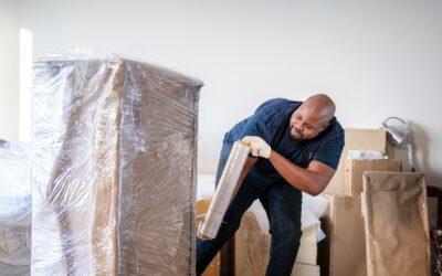 Billig flyttfirma – varför ett lågt pris kan innebära en riktigt dålig affär
